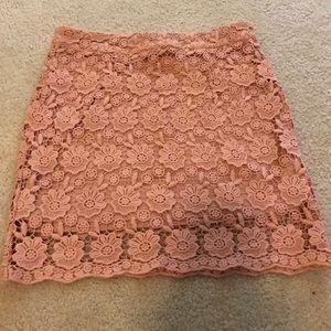 Forever 21 skirt. Size M